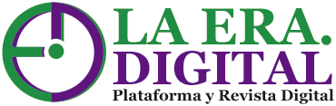 LaEra.Digital