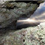 Santuarios montañosos guanches: megalitos, culto solar y fertilidad en el norte de Tenerife